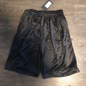 21e9ce94c21 Jordan Shorts - Jordan Shimmer shorts black